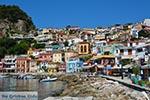 Parga - Departement Preveza -  Foto 13 - Foto van De Griekse Gids