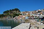 Parga - Departement Preveza -  Foto 14 - Foto van De Griekse Gids