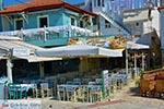 Parga - Departement Preveza -  Foto 16 - Foto van De Griekse Gids
