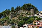 Parga - Departement Preveza -  Foto 18 - Foto van De Griekse Gids