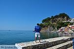 Parga - Departement Preveza -  Foto 19 - Foto van De Griekse Gids