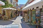 Parga - Departement Preveza -  Foto 20 - Foto van De Griekse Gids