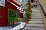 Parga - Departement Preveza -  Foto 21 - Foto van De Griekse Gids