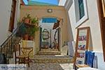 Parga - Departement Preveza -  Foto 22 - Foto van De Griekse Gids