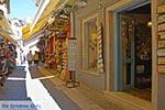 Parga - Departement Preveza -  Foto 23 - Foto van De Griekse Gids
