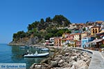 Parga - Departement Preveza -  Foto 27 - Foto van De Griekse Gids
