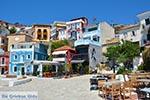 Parga - Departement Preveza -  Foto 28 - Foto van De Griekse Gids