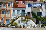Parga - Departement Preveza -  Foto 31 - Foto van De Griekse Gids