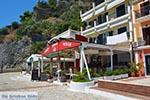 Parga - Departement Preveza -  Foto 32 - Foto van De Griekse Gids