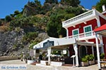 Parga - Departement Preveza -  Foto 34 - Foto van De Griekse Gids
