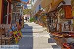 Parga - Departement Preveza -  Foto 35 - Foto van De Griekse Gids