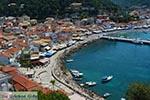 Parga - Departement Preveza -  Foto 40 - Foto van De Griekse Gids