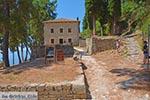 Parga - Departement Preveza -  Foto 42 - Foto van De Griekse Gids