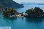 Parga - Departement Preveza -  Foto 44 - Foto van De Griekse Gids