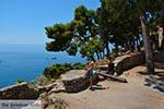 Parga - Departement Preveza -  Foto 45 - Foto van De Griekse Gids