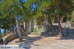 Parga - Departement Preveza -  Foto 46 - Foto van De Griekse Gids