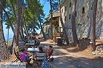 Parga - Departement Preveza -  Foto 47 - Foto van De Griekse Gids