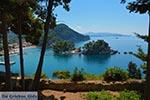 Parga - Departement Preveza -  Foto 48 - Foto van De Griekse Gids