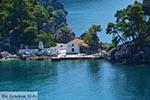 Parga - Departement Preveza -  Foto 50 - Foto van De Griekse Gids