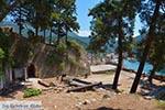 Parga - Departement Preveza -  Foto 56 - Foto van De Griekse Gids