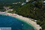 Parga - Departement Preveza -  Foto 60 - Foto van De Griekse Gids