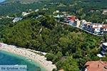 Parga - Departement Preveza -  Foto 62 - Foto van De Griekse Gids