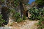 Parga - Departement Preveza -  Foto 67 - Foto van De Griekse Gids