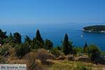 Parga - Departement Preveza -  Foto 73 - Foto van De Griekse Gids