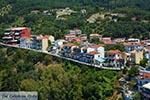 Parga - Departement Preveza -  Foto 77 - Foto van De Griekse Gids
