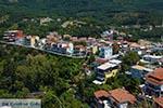 Parga - Departement Preveza -  Foto 78 - Foto van De Griekse Gids