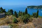 Parga - Departement Preveza -  Foto 84 - Foto van De Griekse Gids