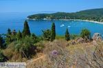 Parga - Departement Preveza -  Foto 85 - Foto van De Griekse Gids