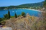 Parga - Departement Preveza -  Foto 86 - Foto van De Griekse Gids