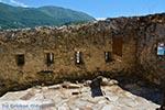 Parga - Departement Preveza -  Foto 87 - Foto van De Griekse Gids