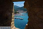 Parga - Departement Preveza -  Foto 88 - Foto van De Griekse Gids