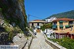 Parga - Departement Preveza -  Foto 89 - Foto van De Griekse Gids