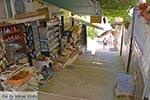 Parga - Departement Preveza -  Foto 93 - Foto van De Griekse Gids