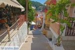 Parga - Departement Preveza -  Foto 94 - Foto van De Griekse Gids