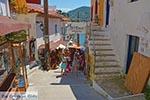 Parga - Departement Preveza -  Foto 95 - Foto van De Griekse Gids