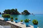Parga - Departement Preveza -  Foto 98 - Foto van De Griekse Gids