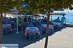 Parga - Departement Preveza -  Foto 100 - Foto van De Griekse Gids