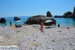 Parga - Departement Preveza -  Foto 103 - Foto van De Griekse Gids