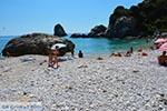 Parga - Departement Preveza -  Foto 104 - Foto van De Griekse Gids
