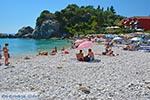 Parga - Departement Preveza -  Foto 105 - Foto van De Griekse Gids