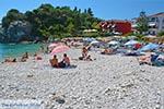 Parga - Departement Preveza -  Foto 106 - Foto van De Griekse Gids