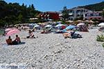 Parga - Departement Preveza -  Foto 107 - Foto van De Griekse Gids