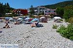 Parga - Departement Preveza -  Foto 108 - Foto van De Griekse Gids