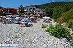 Parga - Departement Preveza -  Foto 109 - Foto van De Griekse Gids
