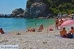 Parga - Departement Preveza -  Foto 110 - Foto van De Griekse Gids