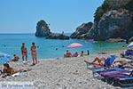 Parga - Departement Preveza -  Foto 113 - Foto van De Griekse Gids